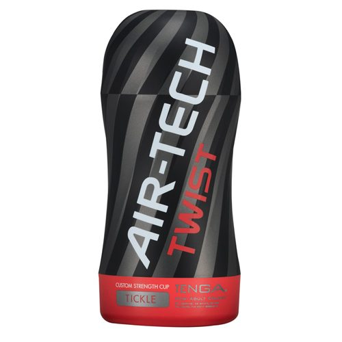 Tenga Air-Tech - Tickle