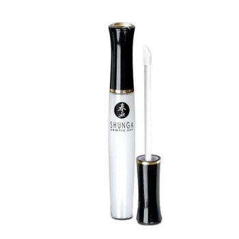 Divine Oral Pleasure Lipgloss Met Kokosnootwater - 10 ml