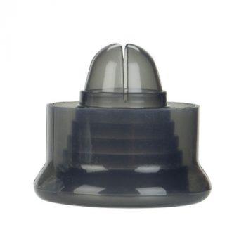 Silicone Pump sleeve