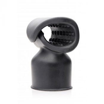 Thunder Wrap Wand Vibrator Opzetstuk