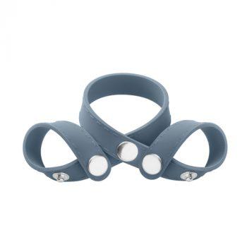 Boners 8-Style Ballsplitter