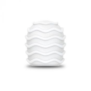 Le Wand Opzetstuk Spiral