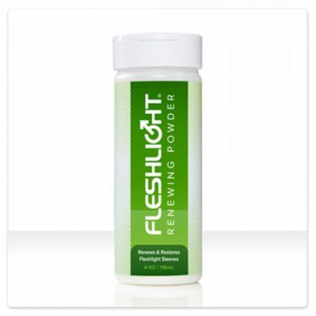 Fleshlight - Onderhoudspoeder