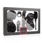 Loveboxxx - I Love Black Cadeauset