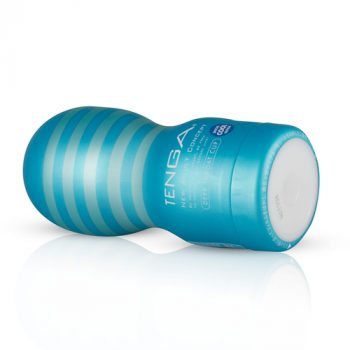 Tenga Cool - Deep Throat CUP