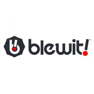 Blewit!