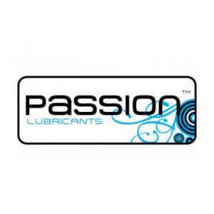 Passion Lubricants