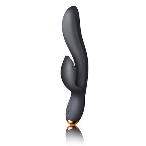 Regala - Rabbit Vibrator
