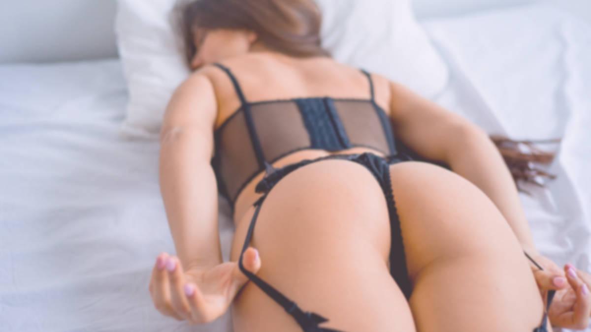 De beste tips voor anaal