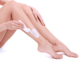 Intome Hair Removal Poeder