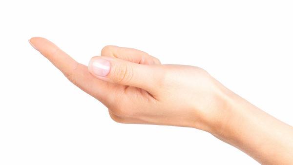 Hoe vinger je een vrouw