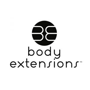 Body Extensions