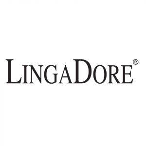 LingaDore