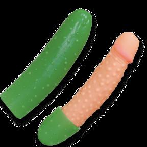 Erotische gadgets