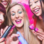 Blog beste sex toys voor vrouwen