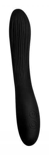 The Bendable G-Spot Vibrator