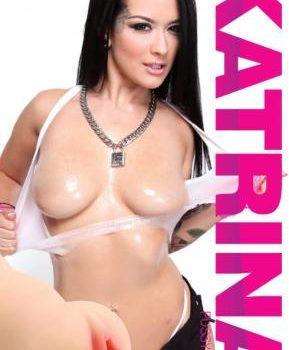 Masturbator Vagina - Katrina Jade