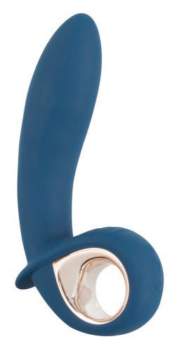Petit Opblaasbare Vibrator