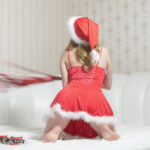 Spannende fantasieën voor kerst