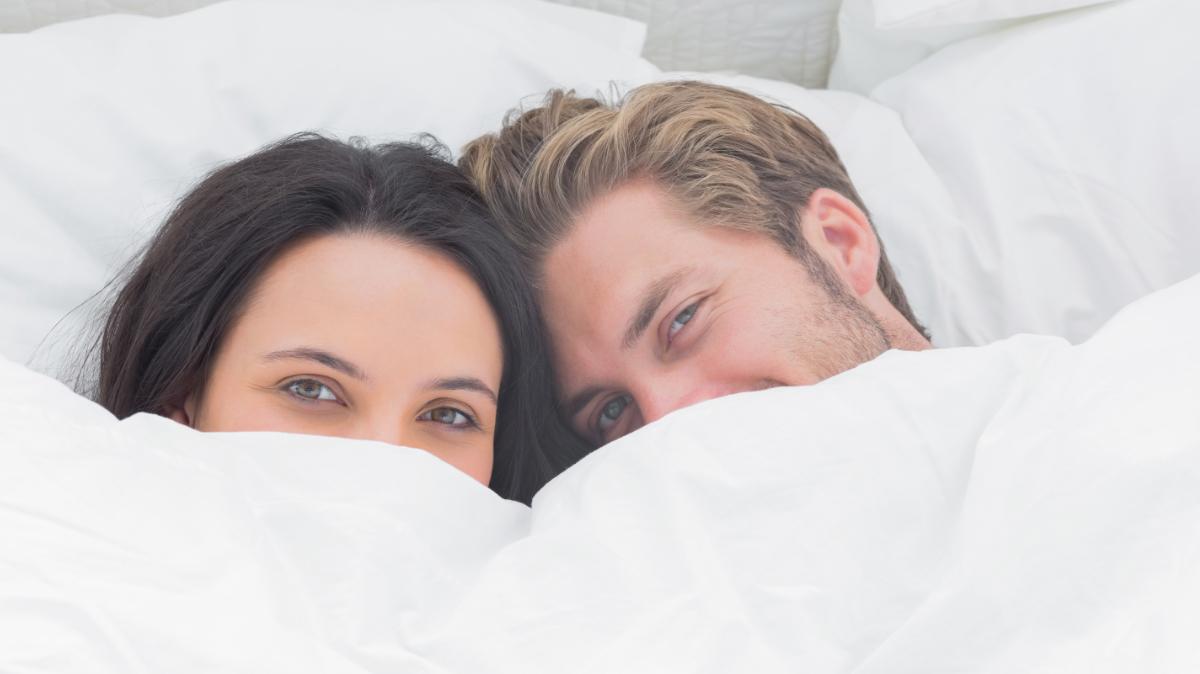 10 goede redenen om een seksspeeltje te kopen
