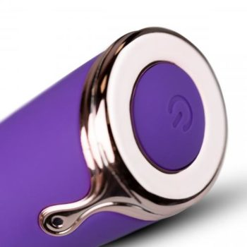 Royals - The Baroness G-Spot Vibrator