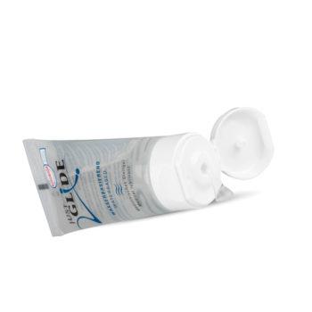 Just Glide  Glijmiddel op Waterbasis 50 ml