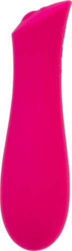 Mini Swan Rose Vibrator - Roze