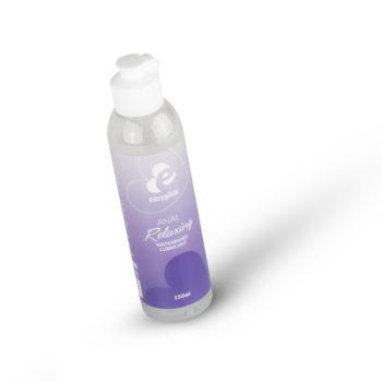 EasyGlide Anal Relaxing Glijmiddel - 150 ml