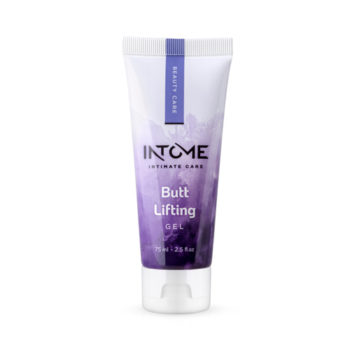 Intome Butt Lifting Gel - 75 ml