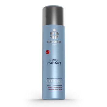 Swede - Aqua Comfort Waterbasis Glijmiddel - 120ml