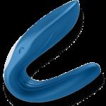 Duo Vibrators