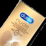 Latexvrije condooms